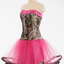 camo dresses for weddings realtree camo wedding dresses and formal attire
