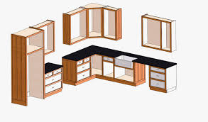 clopton house kitchen cabinets planning and workshop tips