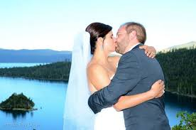 lake tahoe wedding packages affordable and lake tahoe wedding packages