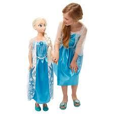 disney frozen elsa size doll disney frozen elsa elsa dolls
