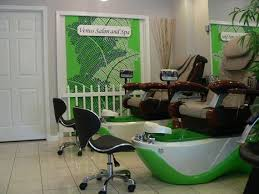 venus salon u0026 spa falls church va haircut book online