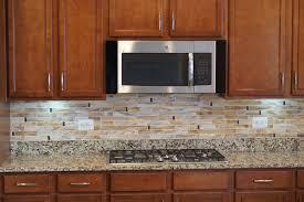 glass back splash designer glass mosaics kitchen backsplash