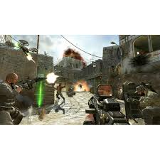 call of duty black ops ii xbox 360 walmart com
