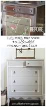 Painted Furniture Ideas Before And After 913 Best Before And After Painted Furniture Images On Pinterest