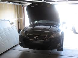 lexus ls 460 jack points andy andy blog lexus is 250 350 how to perform an oil change