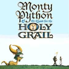 file monty python u0026 the quest for the holy grail jpg wikipedia