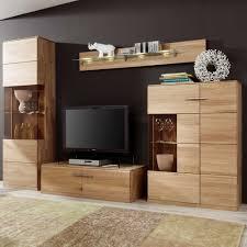 Wohnzimmerschrank Cento Design Wohnwand Gunstig Alle Ideen Für Ihr Haus Design Und Möbel