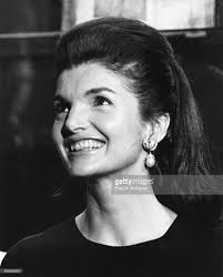 jackie kennedy attends event pictures getty images