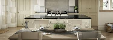 www kitchen collection kitchen collection harwood