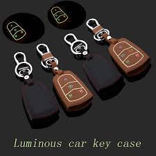 cadillac srx key fob get cheap cadillac ats key fob cover aliexpress com