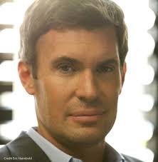 Interior Therapy With Jeff Lewis The Essence Of Home Interior Therapy With Jeff Lewis