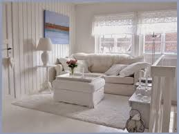 shabby chic living room paint colors centerfieldbar com