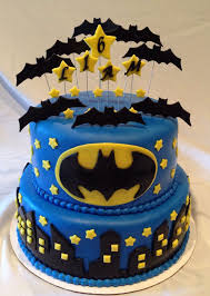 best 25 batman cakes ideas on pinterest lego batman birthday