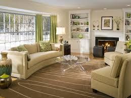 grn braun deko wohnzimmer stunning wohnzimmer grun beige photos house design ideas