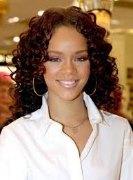 wetset hair styles wet set styles for natural african american hair hairstyle ideas