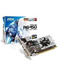 best graphic card deals black friday graphics cards amazon com
