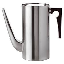 kaffeekanne stelton aj cylinda jpg