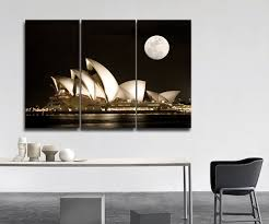 online get cheap sydney picture frames aliexpress com alibaba group
