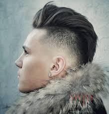 45 yr old hairstyle options 45 top haircut styles for men
