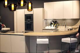 installing kitchen cabinets tags 195 prodigious modern kitchen