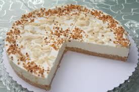 philadelphia torte rezept daskochrezept de