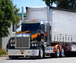 kenworth the world s best the world u0027s best photos of kenworth and kitco flickr hive mind