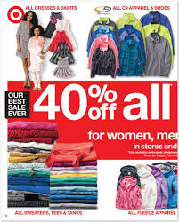 target store black friday sale black friday deals see what u0027s on sale at target and walmart fox40