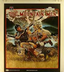 the other side of the mountain dvd mountain men the 76476040000 u side 1 ced title dvd