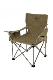 Deluxe Camping Chairs Home Design Buy Falcon Deluxe Folding Camping Chair With Pocket