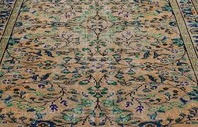 10 sources for the perfect antique rug fwtx com