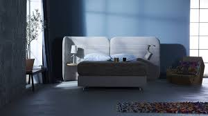 Schlafzimmer Beleuchtung Tipps Schlafzimmer Einrichten U2013 Mit Tipps Und Tricks Zur Wohlfühloase