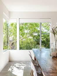 a u0026l sashless aluminium windows and corner window frameless sashes