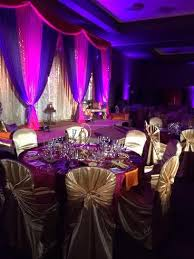 wedding backdrop ottawa 19 best arabian nights decor images on arabian nights