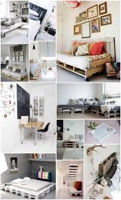 845 best home decor made from pallets images on pinterest pallet