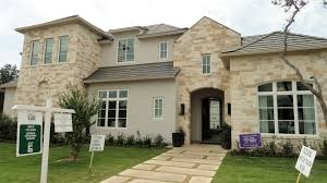 dominion homes floor plans new construction homes san antonio real estate info