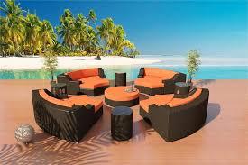 Las Vegas Outdoor Furniture by Round Outdoor Patio Furniture U2013 Bangkokbest Net