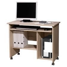 Schreibtisch 70 Cm Breit Schreibtisch 95 Cm Breit Bestseller Shop Für Möbel Und Einrichtungen