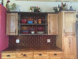 diy open kitchen shelving the south dakota cowgirl