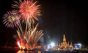 new years in omaha ne thai spice omaha ne 34 photos 22 reviews asian restaurant