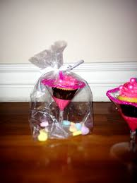 mini martini glasses cravings alisha u0027s cupcakes cupcake martini