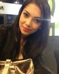Seeking Malaysia Seeking Any Mlyswg Kuching Malaysia Malaysian Dating Site