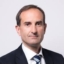 cms bureau francis lefebvre lyon jean philippe clément lawyer corporate estate