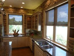 battery operated roller shades extremely quiet easily programmable