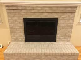 uncategorized archives brick anew fireplace blog