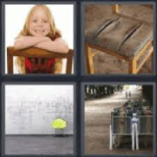 4 pics 1 word cheats 5 letters now better with 4 pics 1 word com