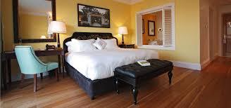Executive Bedroom Designs Luxury Accommodation In Porto Executive Room The Yeatman Hotel