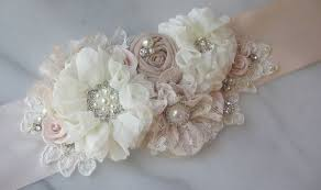 wedding sashes and belts wedding sashes flower criolla brithday wedding wedding
