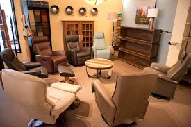 fly by night furniture store furniture store northampton ma fjords recliners see more