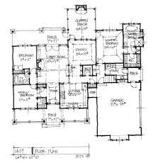 home plan 1419 u2013 now available houseplansblog dongardner com
