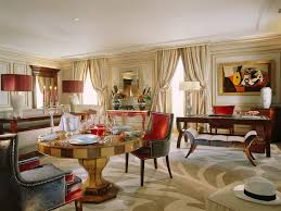 4 most luxurious hotels in milan italy the lux traveller